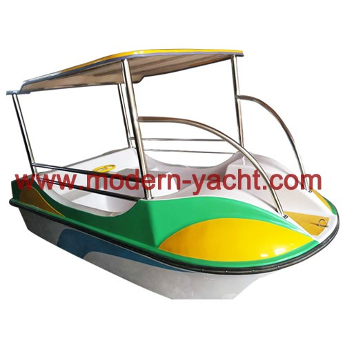 sale boats,electric boats for sale uk,electric boats