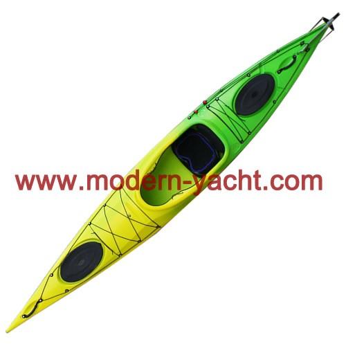 Sea Kayaks For Sale PF19B