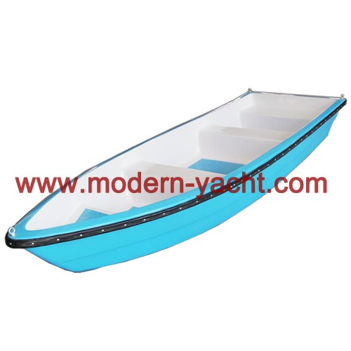 Small fiberglass fishing boats rowing boats for sale uk for Best small fishing boat