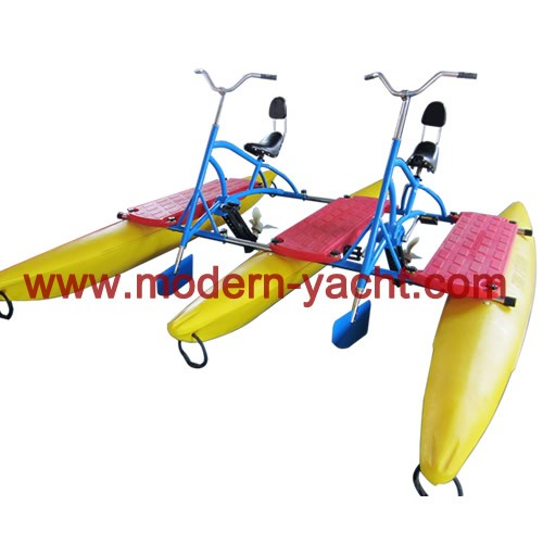 Water Bicycle For Sale Water Bicycle Bicycle On Water Bicycle For
