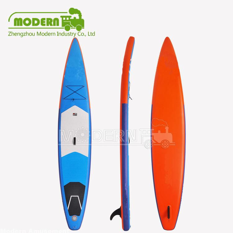 Inflatable Surfboard CLB01