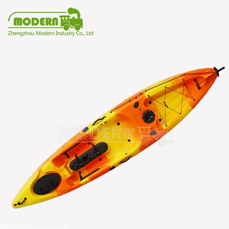 Canoes And Kayaks For Sale PF22B