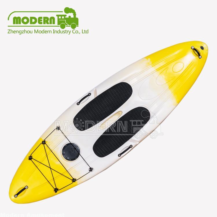 Kayak PF25B