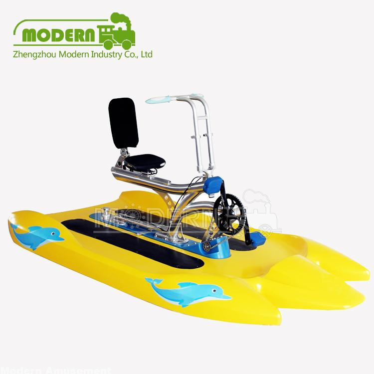 Water Bicycle For Sale WB01X
